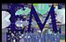 EMS Consulting Logo